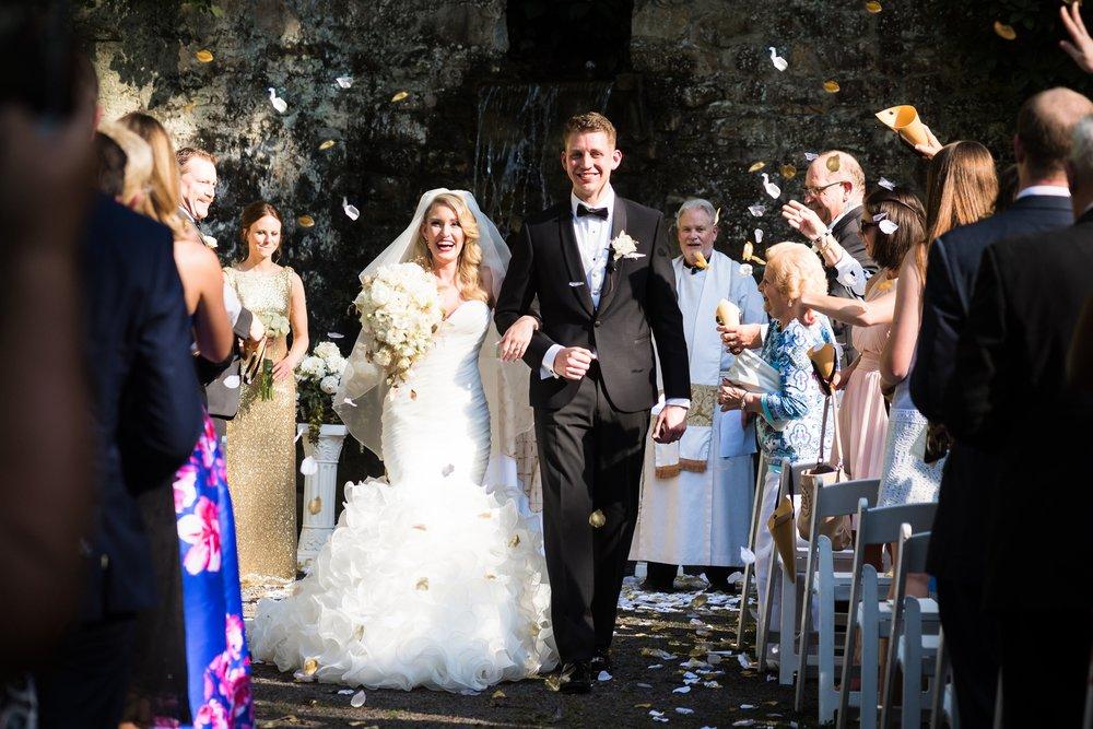 Omni Bedford Springs Confetti Wedding.jpg