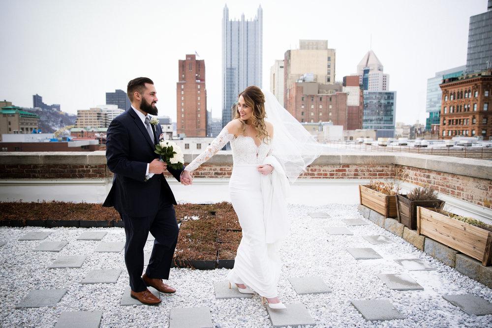 AdamMichaelsPhotography-Pittsburgh WEdding.jpg
