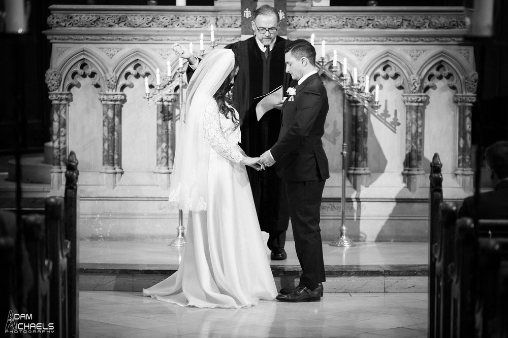 Omni William Penn Pittsburgh Wedding Pictures_2079.jpg