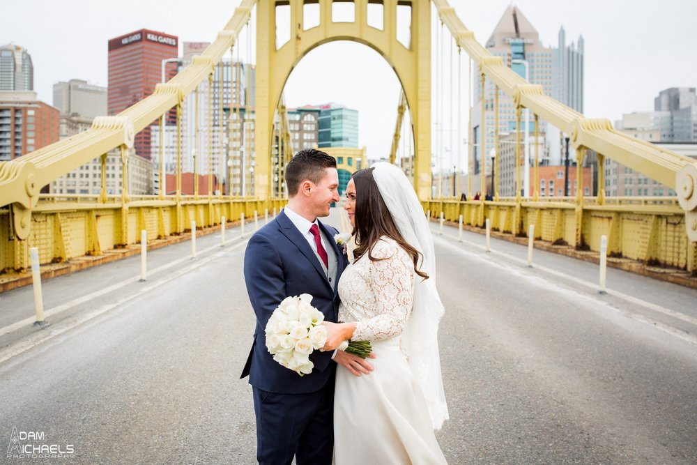 Omni William Penn Pittsburgh Wedding Pictures_2090.jpg