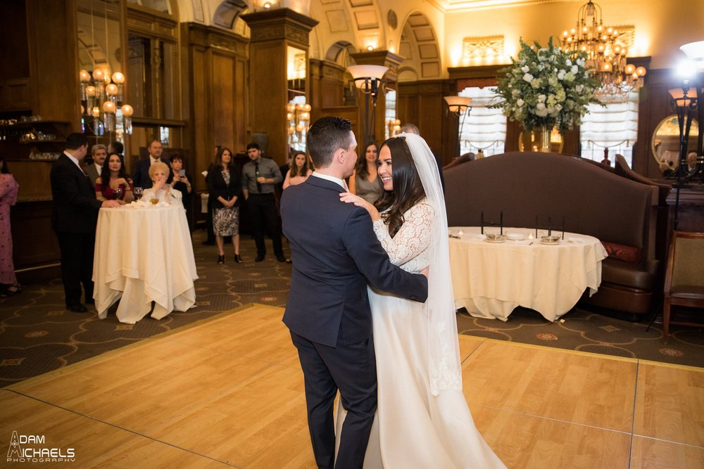 Omni William Penn Pittsburgh Wedding Pictures_2091.jpg