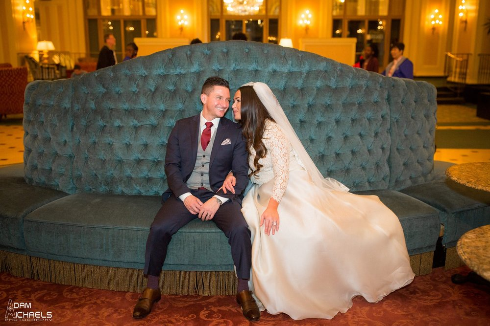 Omni William Penn Pittsburgh Wedding Pictures_2093.jpg