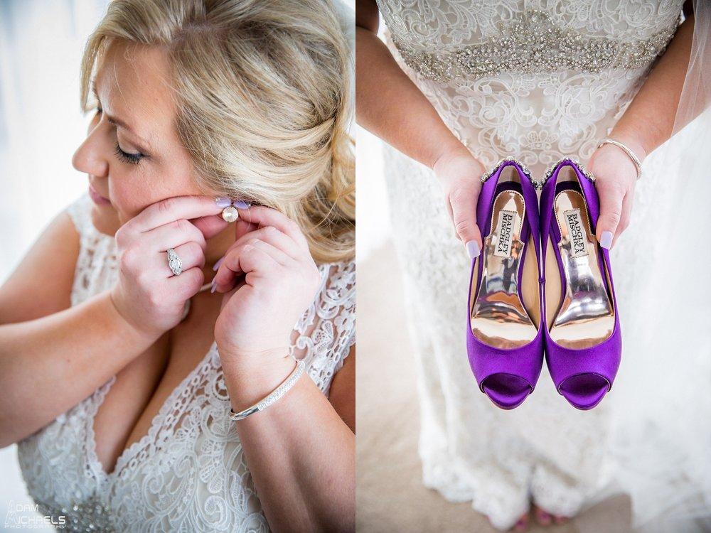 Mellon Square Pittsburgh Bride Wedding Portraits2104.jpg