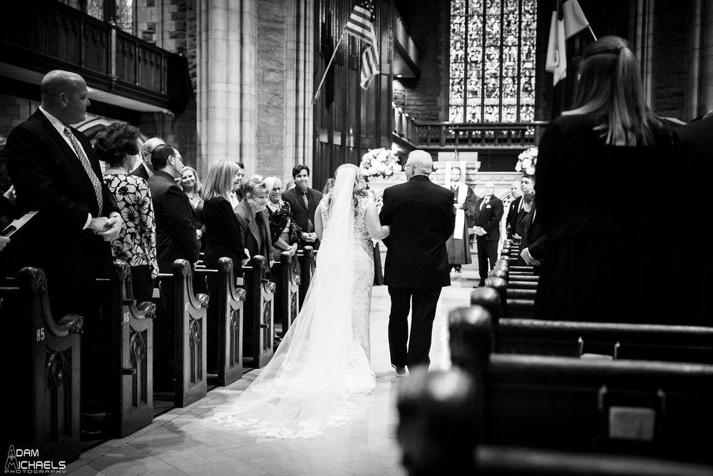 First Presbyterian Church of Pittsburgh Wedding Ceremony Bridal Party Pictures_2136.jpg