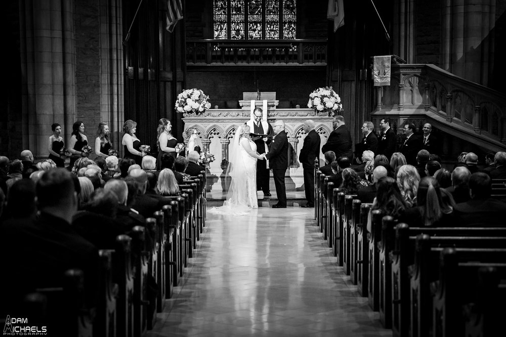 First Presbyterian Church of Pittsburgh Wedding Ceremony Bridal Party Pictures_2142.jpg