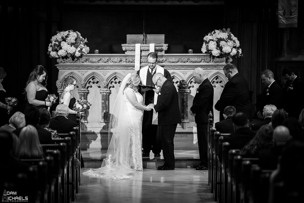 First Presbyterian Church of Pittsburgh Wedding Ceremony Bridal Party Pictures_2145.jpg