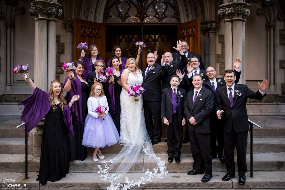 First Presbyterian Church of Pittsburgh Wedding Ceremony Bridal Party Pictures_2149.jpg