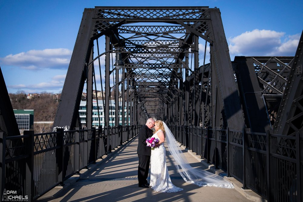 Hot Metal Bridge Circuit Center Wedding Pictures_2160.jpg