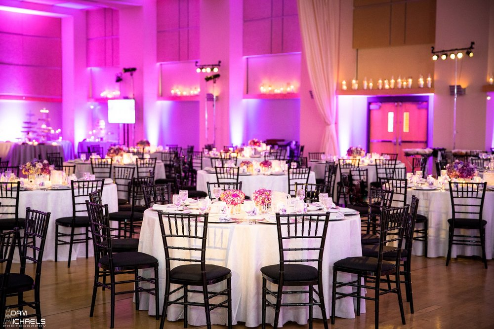 Luxe Creative Circuit Center Wedding Reception_2168.jpg