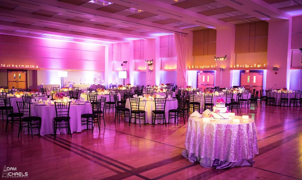 Luxe Creative Circuit Center Wedding Reception_2167.jpg