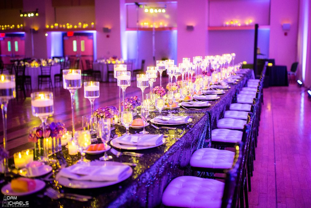 Luxe Creative Circuit Center Wedding Reception_2169.jpg