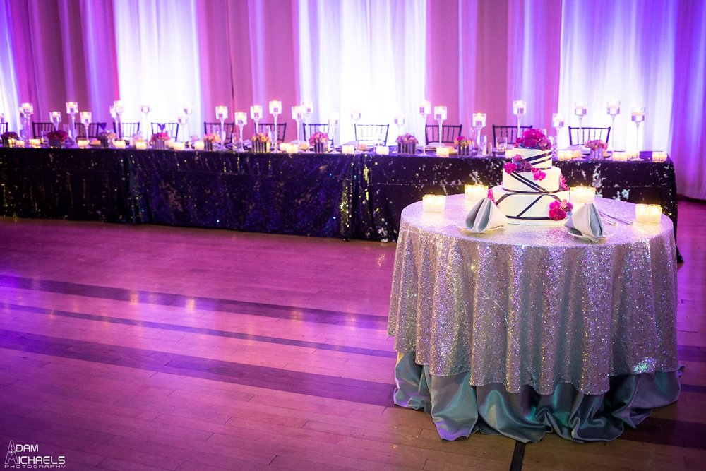 Luxe Creative Circuit Center Wedding Reception_2177.jpg