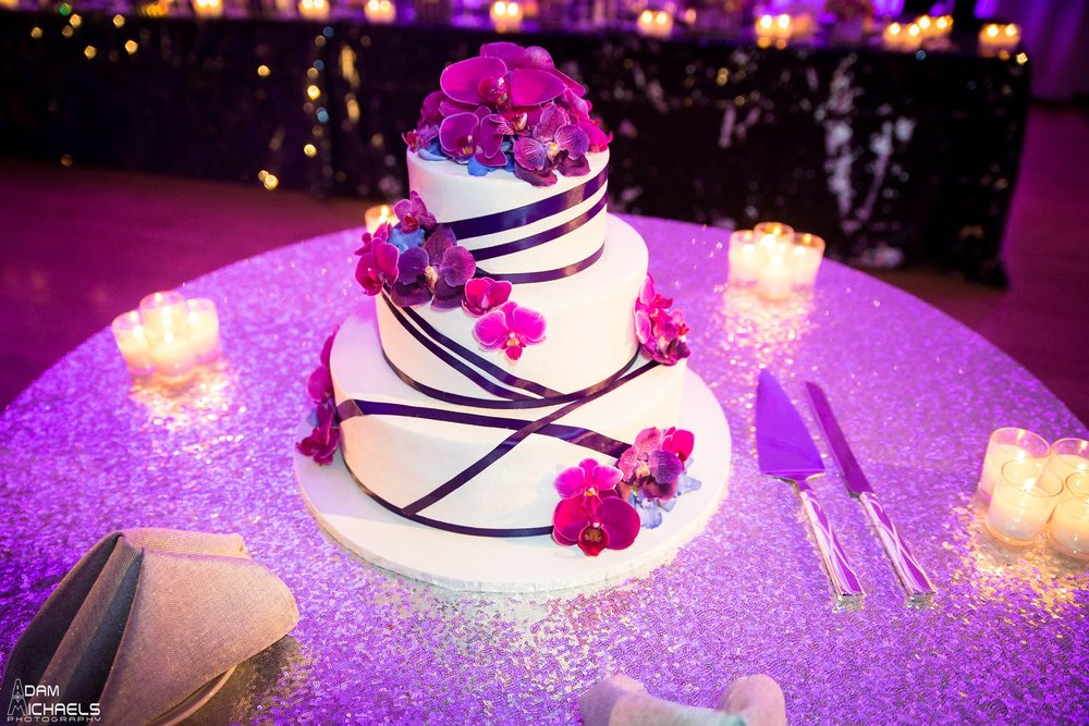 Luxe Creative Circuit Center Wedding Reception_2178.jpg