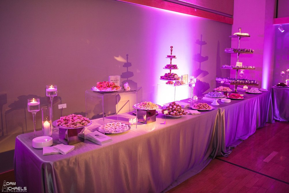 Luxe Creative Circuit Center Wedding Reception_2181.jpg