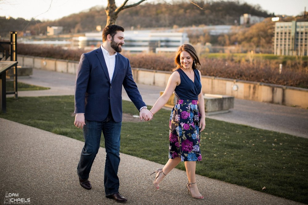 Southside Works Engagement Pictures-11.jpg