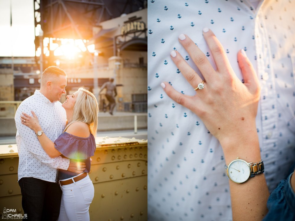 Clemente Bridge Engagement Pictures_2217.jpg