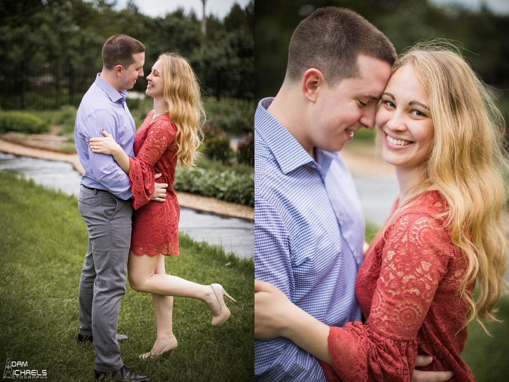 Spring Hartwood Acres Engagement Pictures_2240.jpg