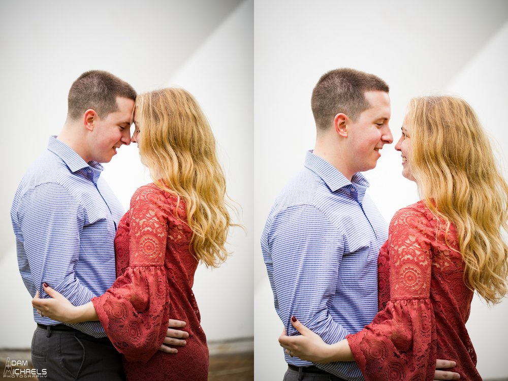 Spring Hartwood Acres Engagement Pictures_2247.jpg
