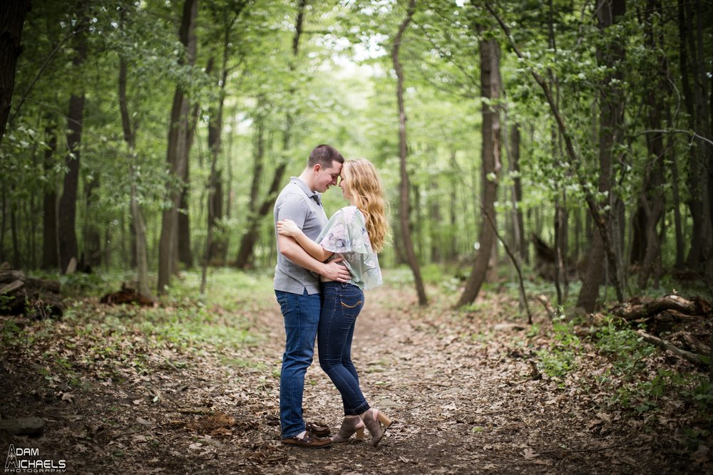Spring Hartwood Acres Engagement Pictures_2252.jpg