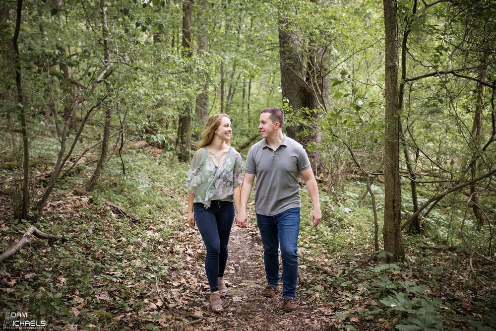 Spring Hartwood Acres Engagement Pictures_2253.jpg