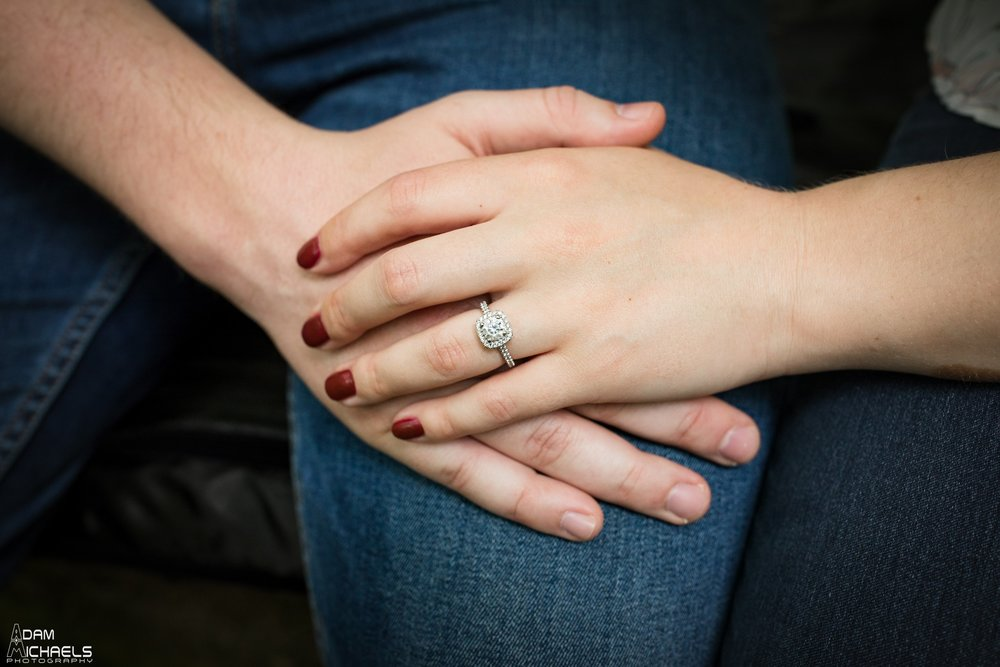 Spring Hartwood Acres Engagement Pictures_2255.jpg