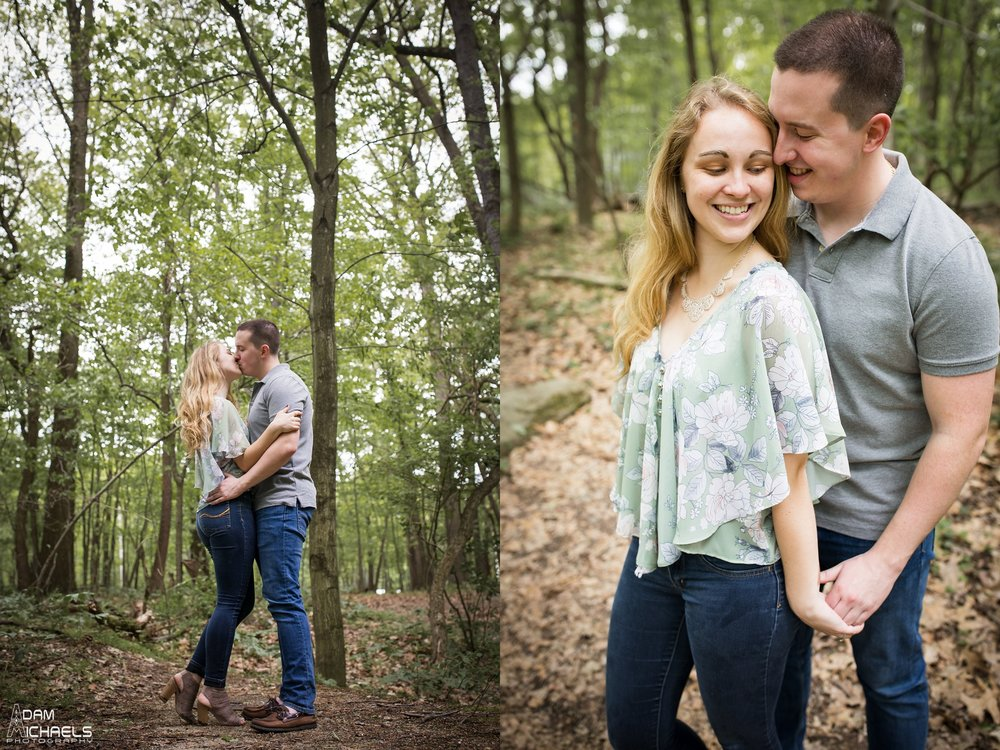 Spring Hartwood Acres Engagement Pictures_2256.jpg