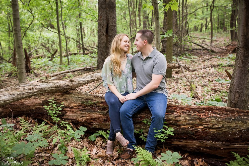 Spring Hartwood Acres Engagement Pictures_2257.jpg
