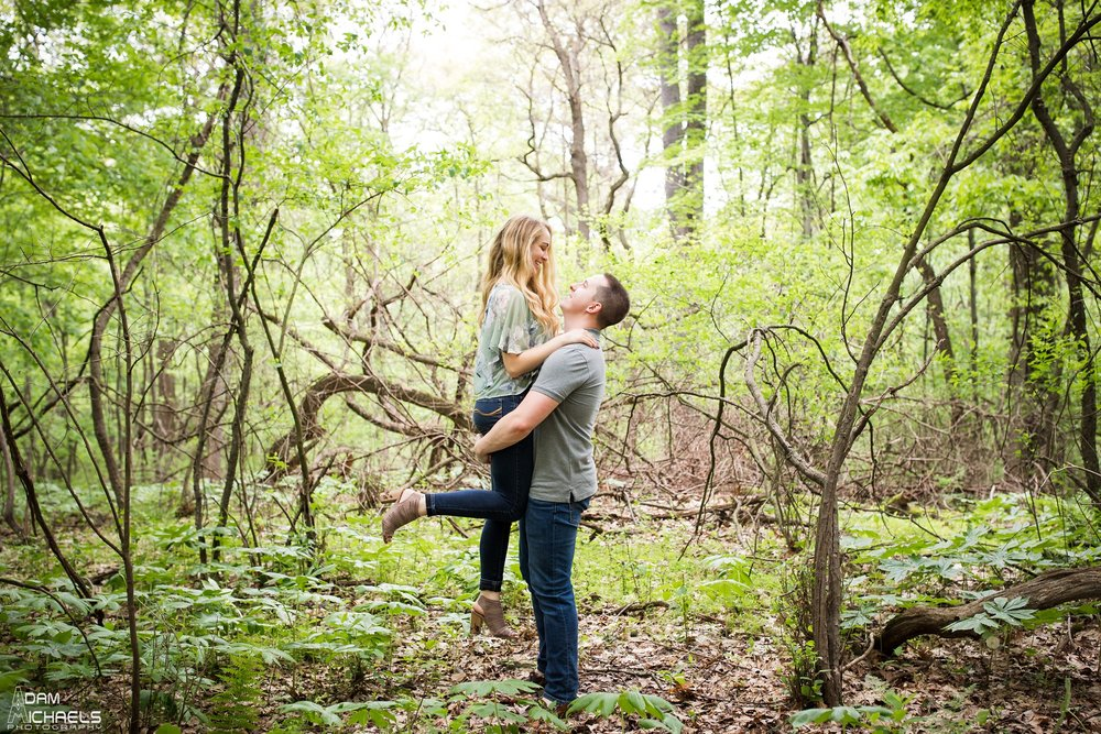 Spring Hartwood Acres Engagement Pictures_2259.jpg