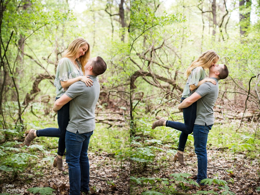 Spring Hartwood Acres Engagement Pictures_2261.jpg