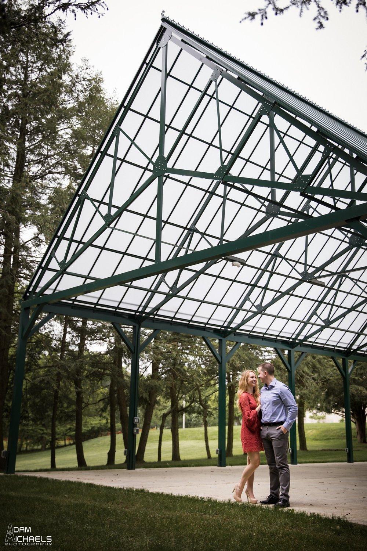 Hartwood Acres Pavilion Engagement Pictures.jpg