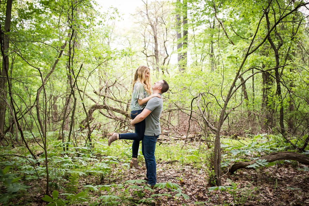 Pittsburgh Engagement Shoot Locations Hartwood-9.jpg