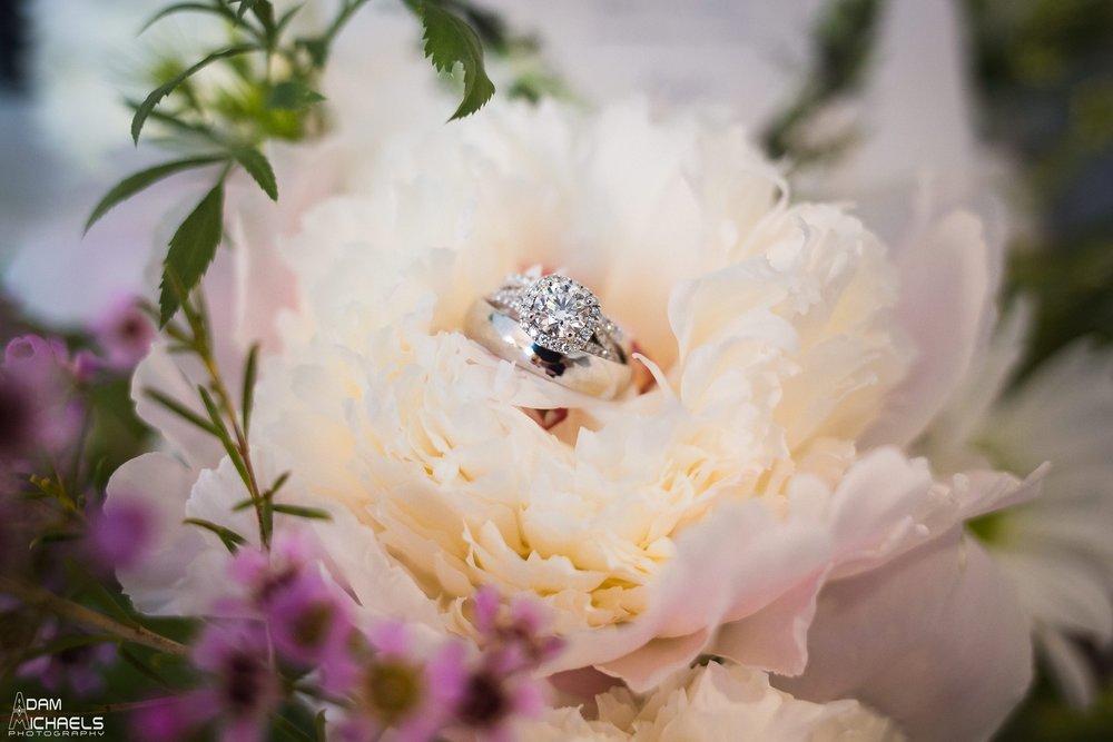 Mellon Park Walled Garden Spring Wedding-5.jpg