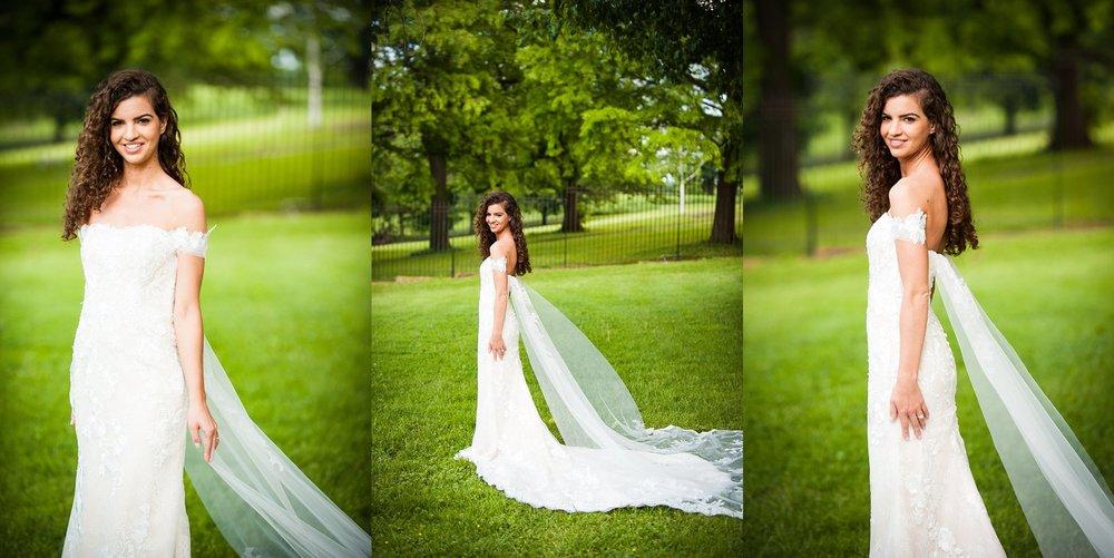 Mellon Park Walled Garden Spring Wedding-10.jpg