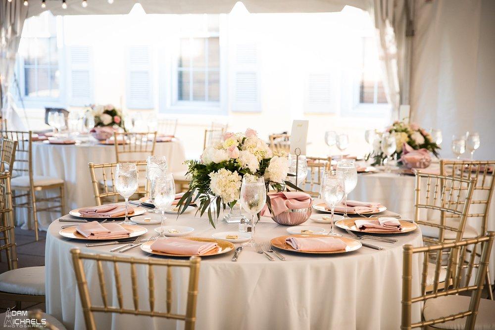 Mellon Park Walled Garden Spring Wedding-114.jpg