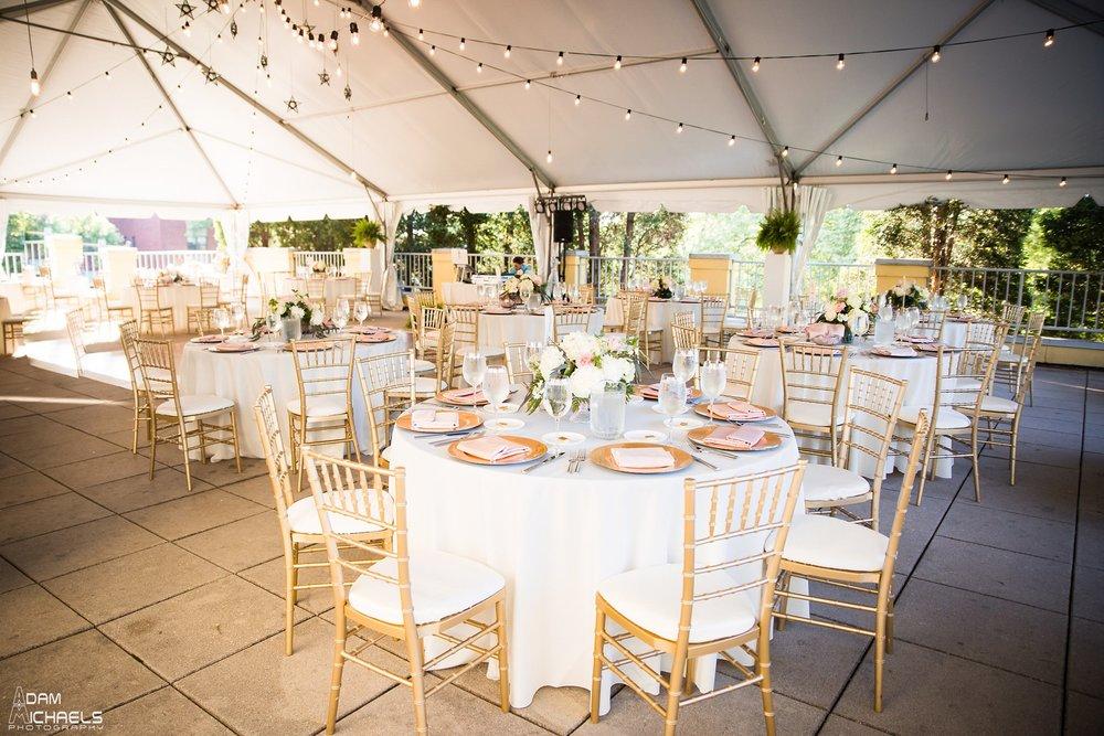 Mellon Park Walled Garden Spring Wedding-118.jpg