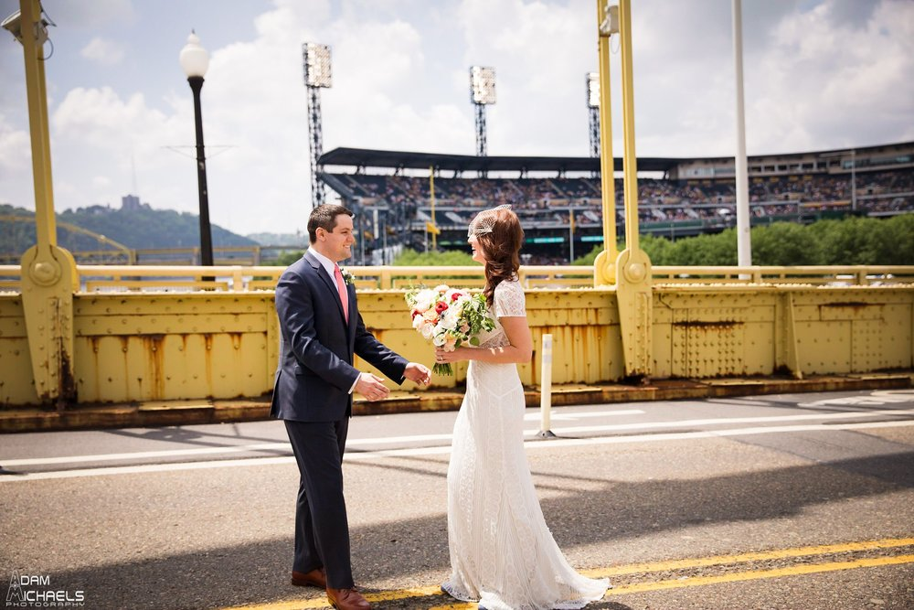 Clemente Bridge Pittsburgh Wedding Pictures_2287.jpg