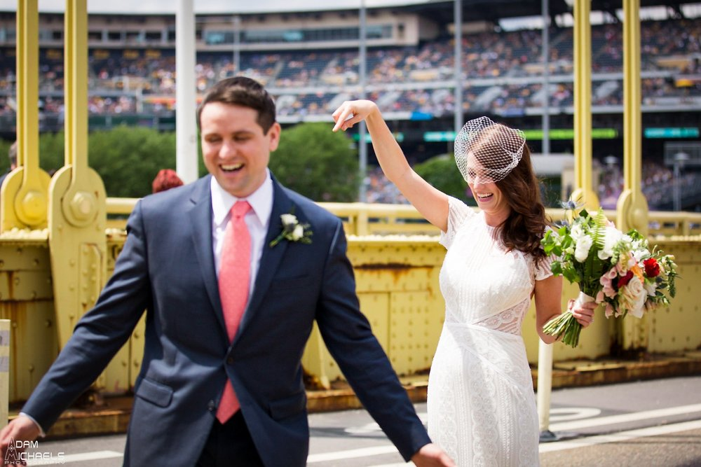 Clemente Bridge Pittsburgh Wedding Pictures_2288.jpg