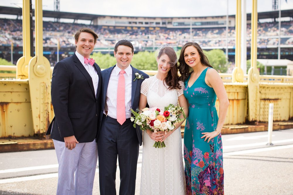 Clemente Bridge Pittsburgh Wedding Pictures_2289.jpg
