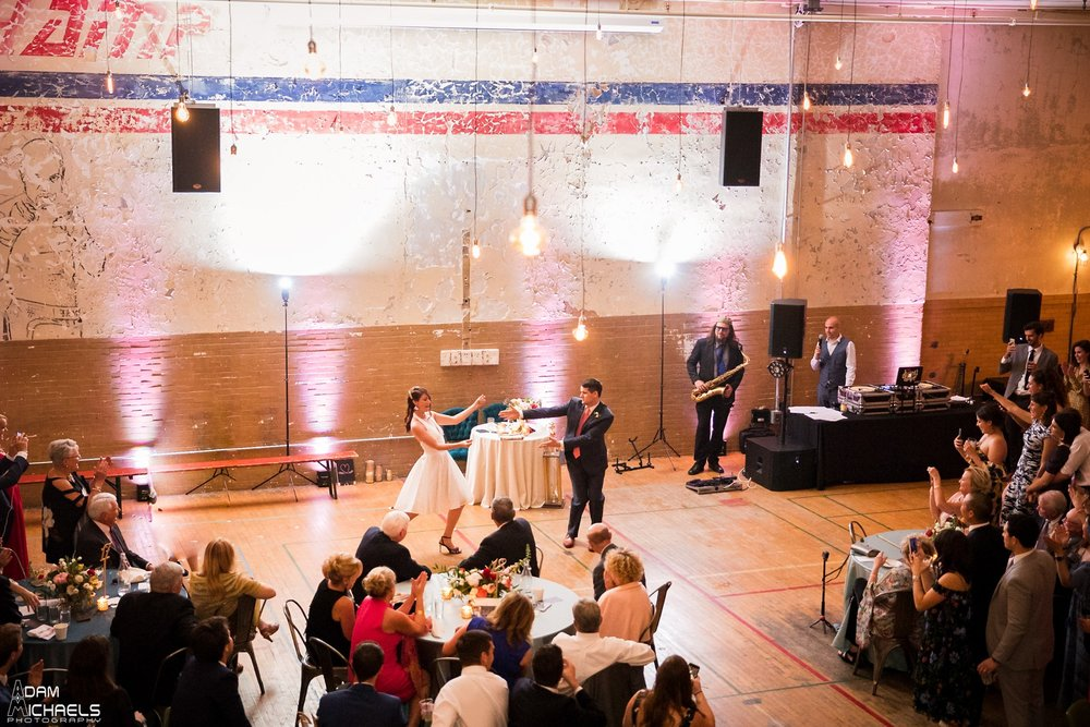 Ace Hotel Wedding Reception Party Pittsburgh_2349.jpg