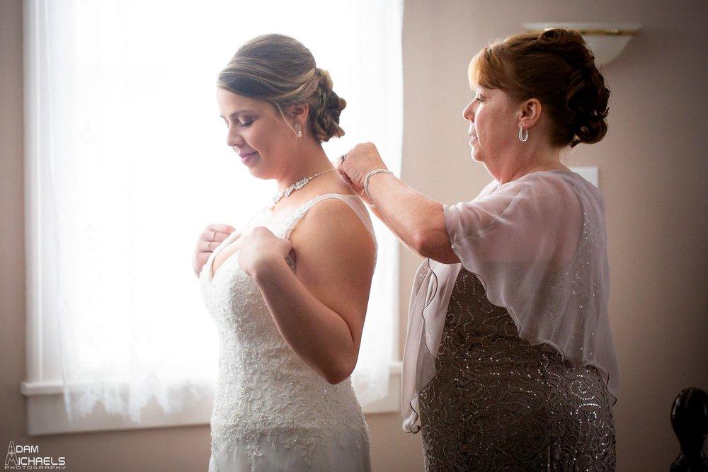 Conneaut Lake Hotel Bride Getting Ready Portraits_2373.jpg