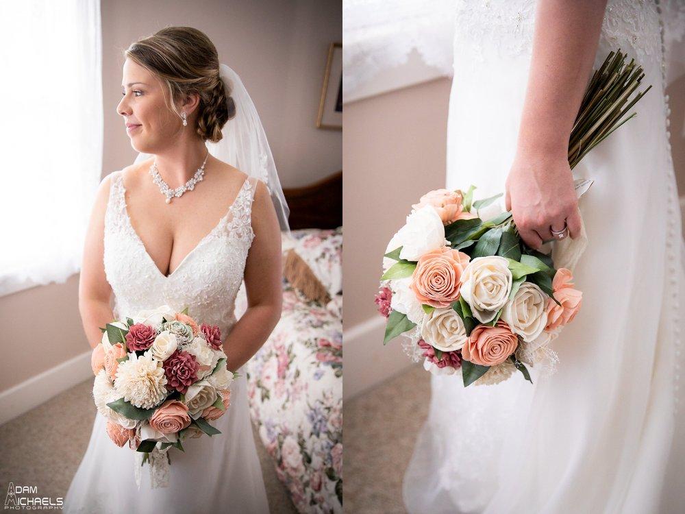 Conneaut Lake Hotel Bride Getting Ready Portraits_2379.jpg
