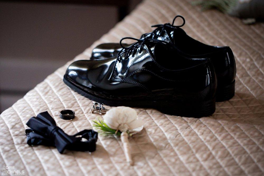 Conneaut Lake Hotel Wedding Groom_2380.jpg
