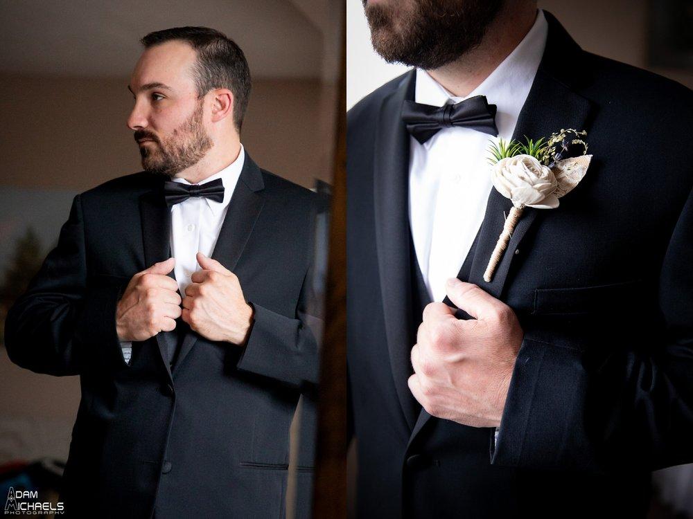 Conneaut Lake Hotel Wedding Groom_2381.jpg