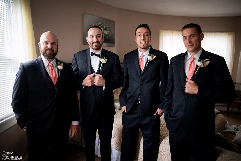 Conneaut Lake Hotel Wedding Groom_2384.jpg