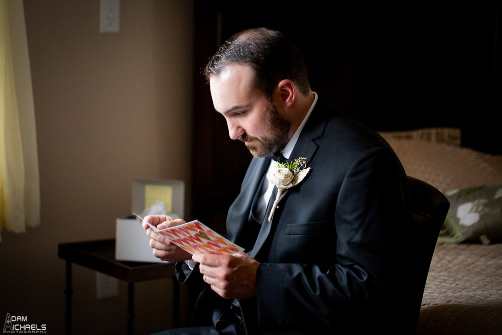 Conneaut Lake Hotel Wedding Groom_2382.jpg