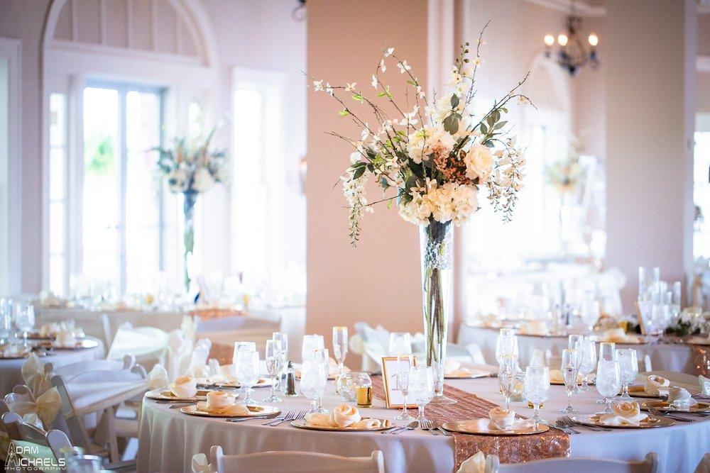 Conneaut Lake Hotel Wedding Reception Setup_2387.jpg