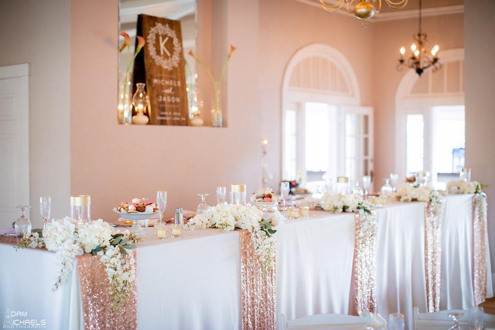 Conneaut Lake Hotel Wedding Reception Setup_2391.jpg