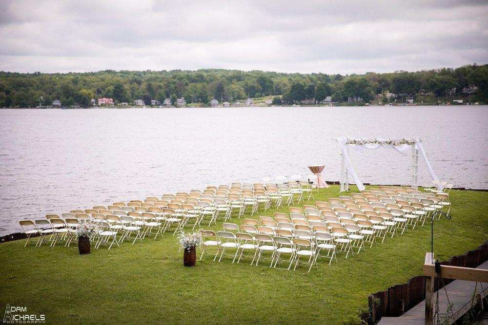 Conneaut Lake Hotel Wedding Setup.jpg