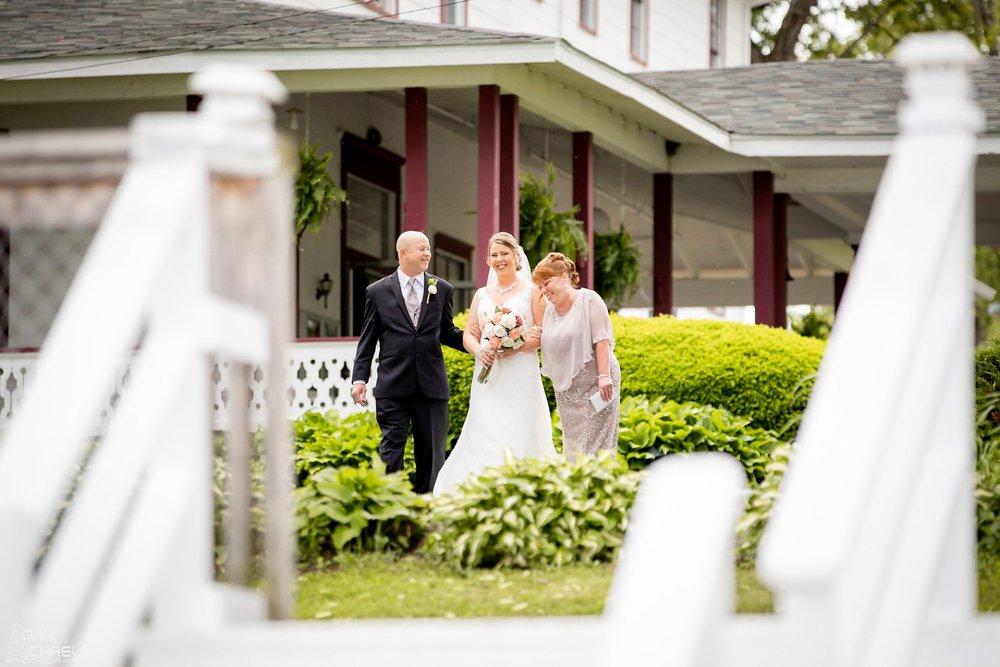 Conneaut Lake Hotel Wedding Ceremony_2394.jpg