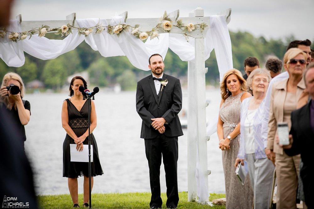 Conneaut Lake Hotel Wedding Ceremony_2395.jpg